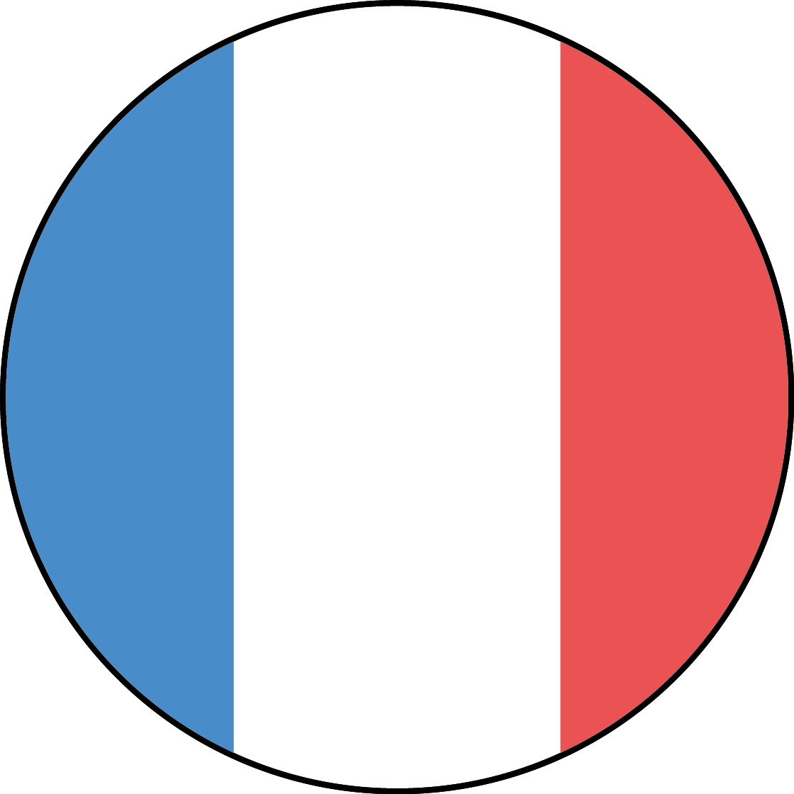drapeau_francais.png