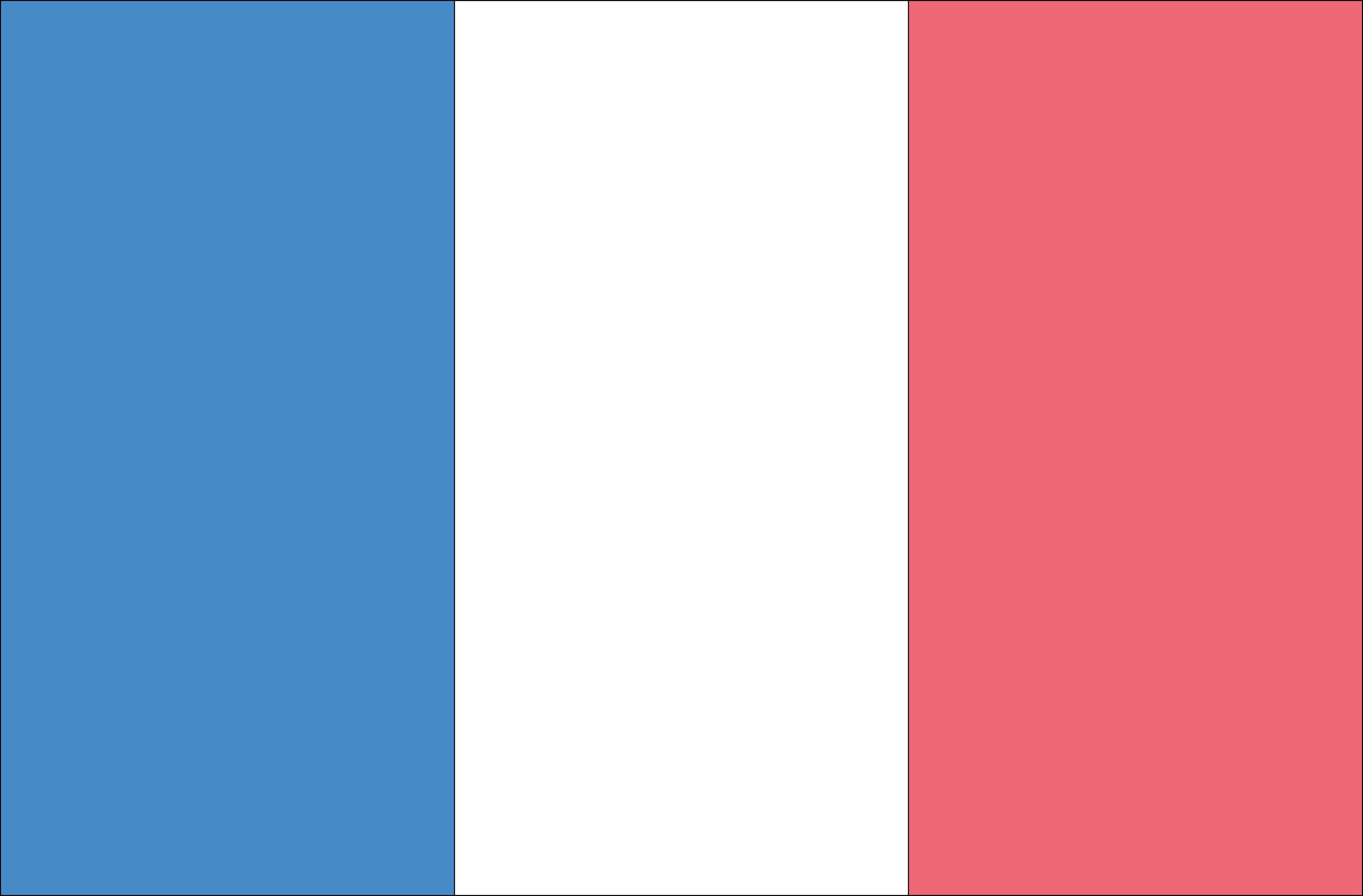 drapeau_francais_03.png