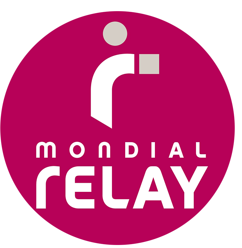 mondial_relay.png